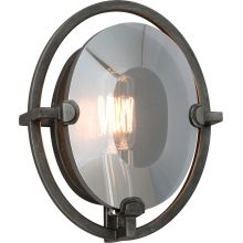 Troy Lighting B2821