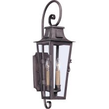 Troy Lighting B2962