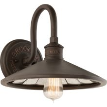 Troy Lighting B3142
