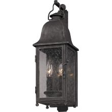 Troy Lighting B3211