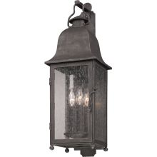 Troy Lighting B3212