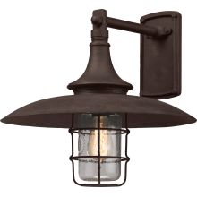 Troy Lighting B3222