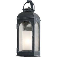 Troy Lighting B3281
