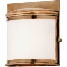 Troy Lighting B3323