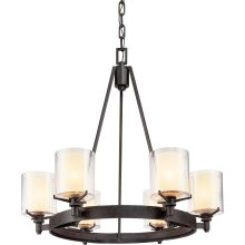 Troy Lighting F1716