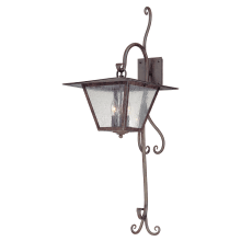 Troy Lighting BF2952