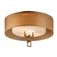Troy Lighting C2870