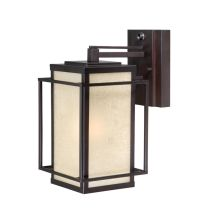 Vaxcel Lighting RB-OWD070