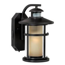 Vaxcel Lighting T0128