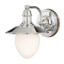 Vaxcel Lighting W0051