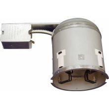 Volume Lighting V8666