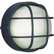 Volume Lighting V8790