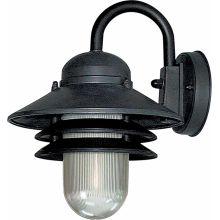 Volume Lighting V9725