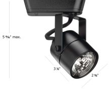 WAC Lighting LHT-809L