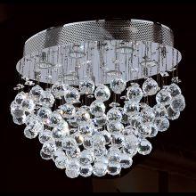Worldwide Lighting W33232C20