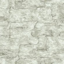 York Wallcoverings LM7987