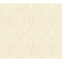 York Wallcoverings WA7729