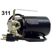 Zoeller 311-0002