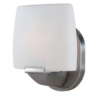 Access Lighting 20641