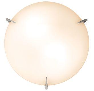 Access Lighting 20662