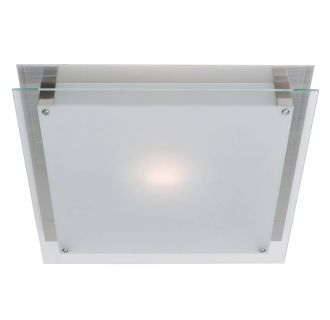Access Lighting 50030