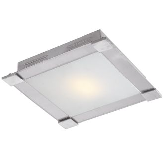 Access Lighting 50059