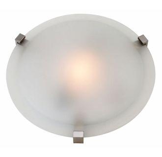 Access Lighting 50063