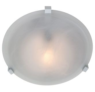 Access Lighting 50064