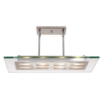 Access Lighting 50108