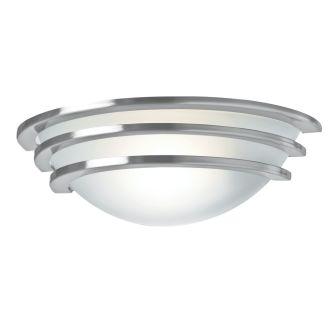Access Lighting 50132