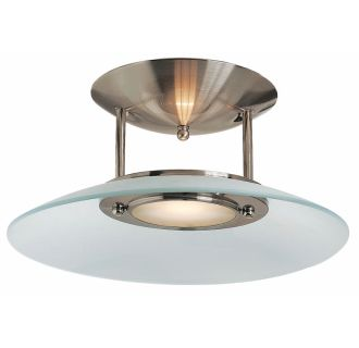 Access Lighting 50451