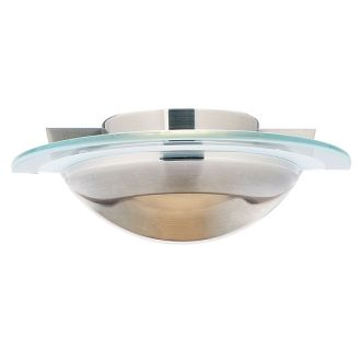 Access Lighting 50483