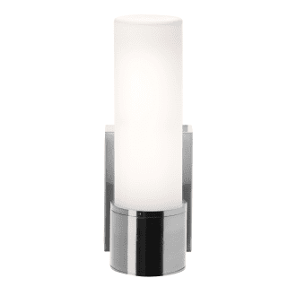 Access Lighting 50566