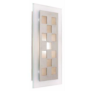 Access Lighting 62095