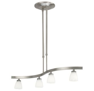 Access Lighting 63804