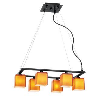 Access Lighting 64016