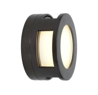 Access Lighting 20375MG