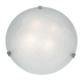 Access Lighting 23021GU