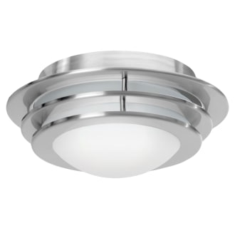 Access Lighting 50133
