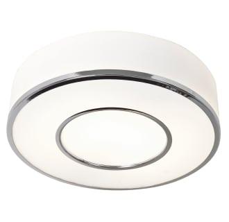 Access Lighting 50143