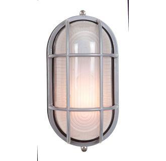 Access Lighting 20290