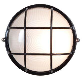 Access Lighting 20294