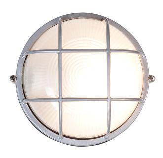 Access Lighting 20296