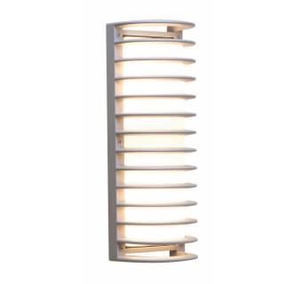 Access Lighting 20342