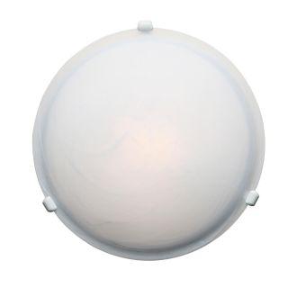 Access Lighting 23019