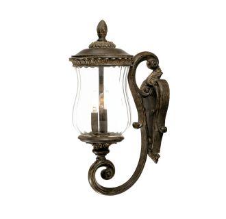 Acclaim Lighting 1181