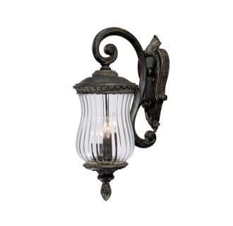 Acclaim Lighting 1182
