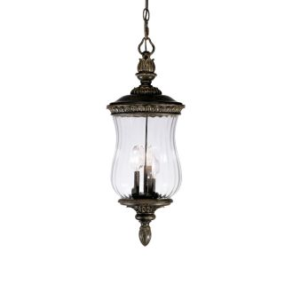 Acclaim Lighting 1186