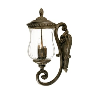 Acclaim Lighting 1191