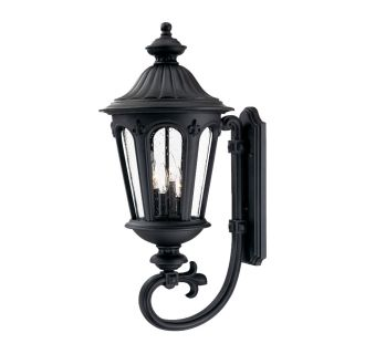 Acclaim Lighting 61571